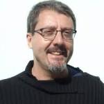 Luca Bonfanti