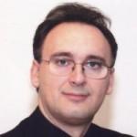 Dario Padovan