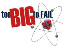 too big to fail fisica
