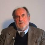 Mario Fierli