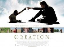 Creation Darwin