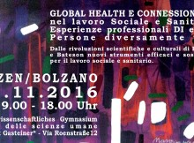 Global-health