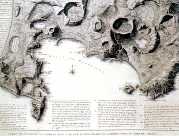 golfo Pozzuoli