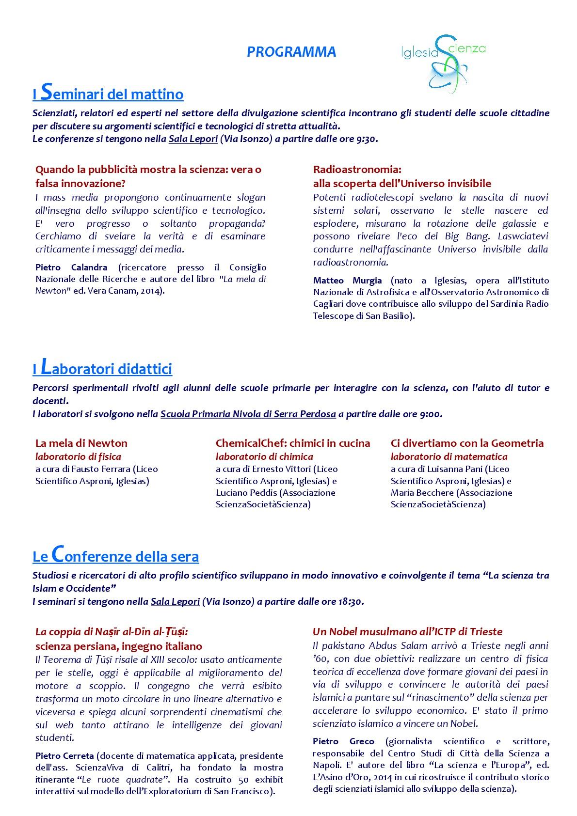locandina-IglesiaScienza-002