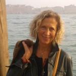 Paola Pilati