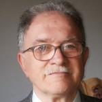 Pietro Cerreta