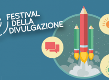 festival-della-divulgazione
