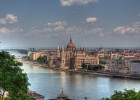 Budapest_Parlament_Building