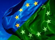 Europa-ambiente