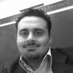 Antonio Nastri