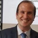 Guido Saccone