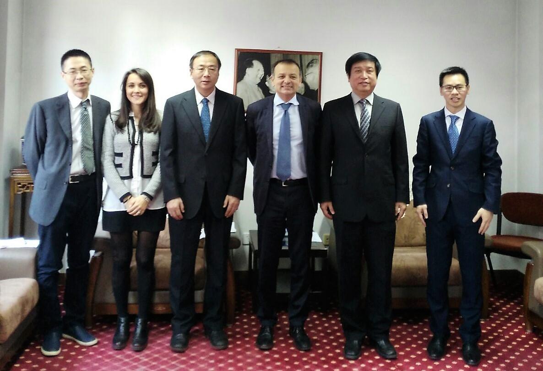 citta-della-scienza-a-pechino-incontra-il-presidente-del-bast-6