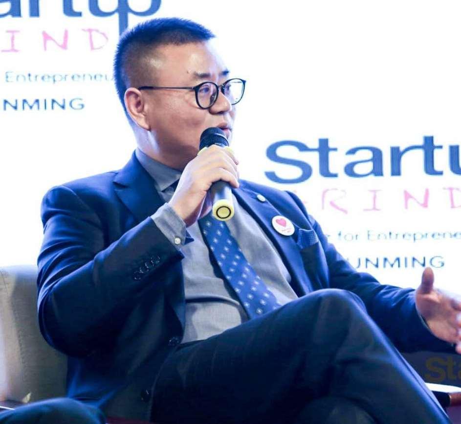 zhang-john