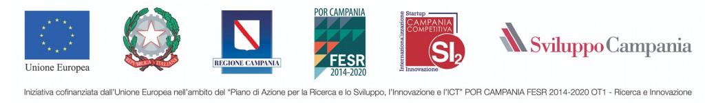 marchi-siie_stringa_regione_campania