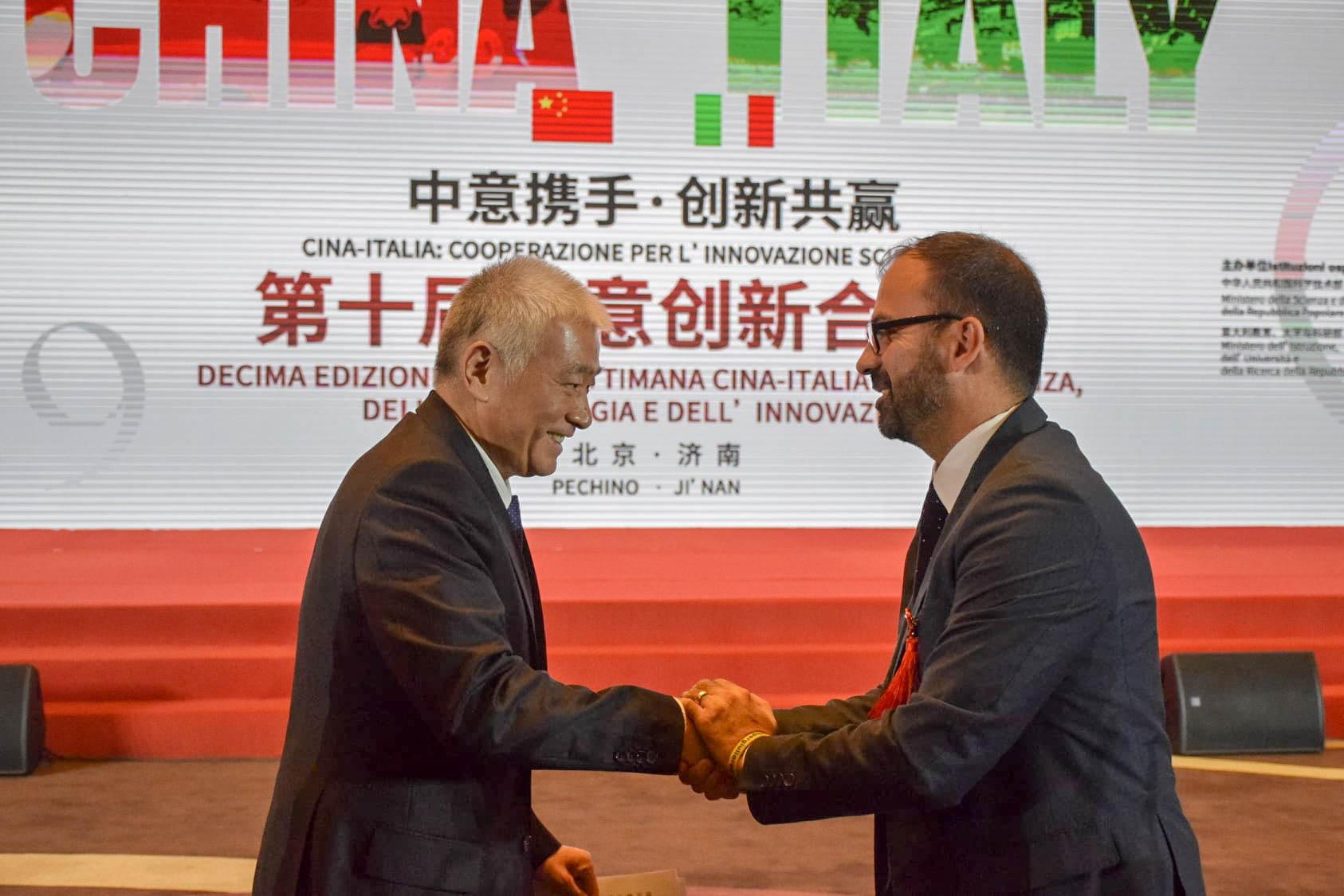 ministri-cina-italia