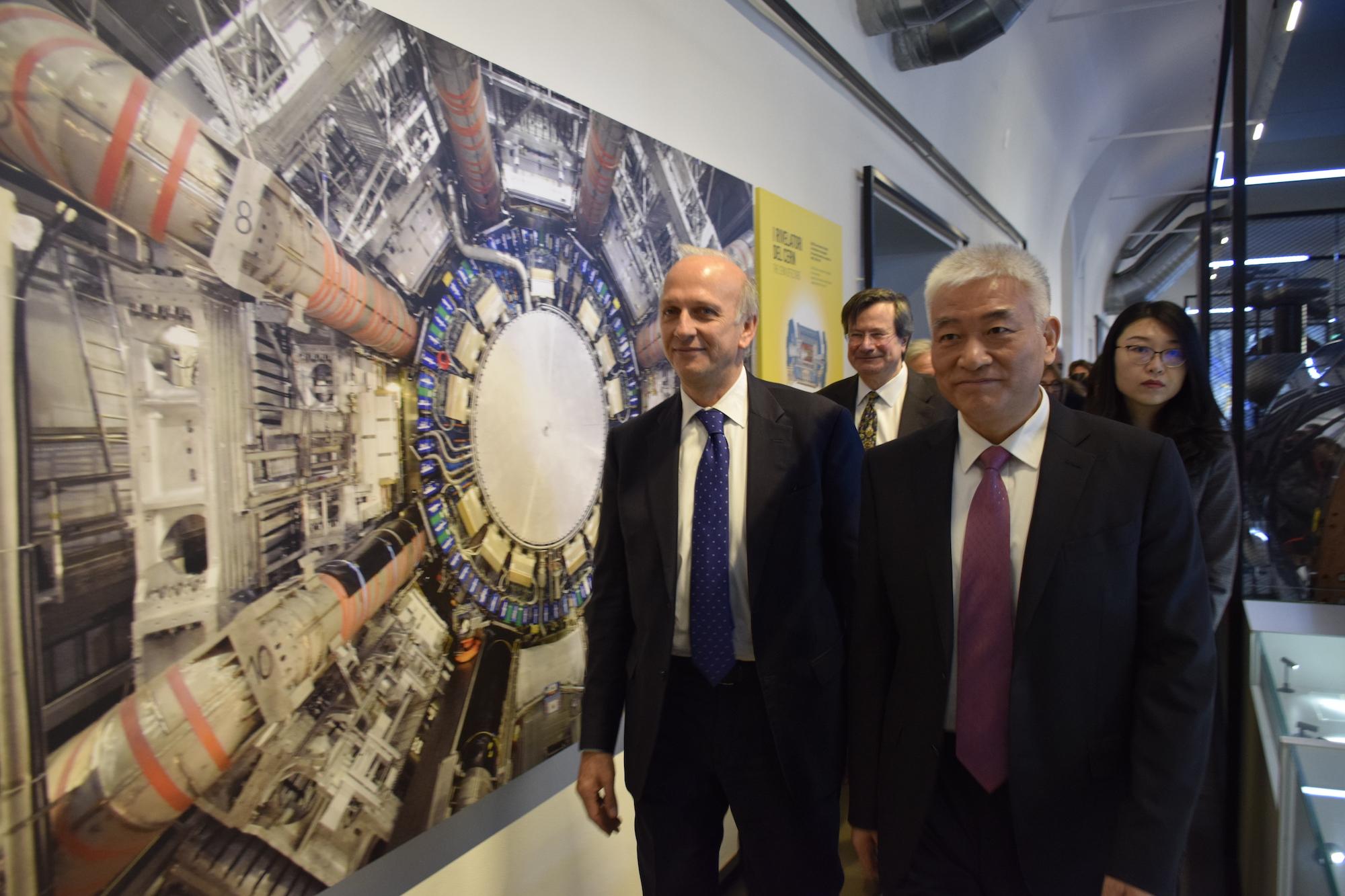 visita-ministri-progetti-di-ricerca-italia-cina