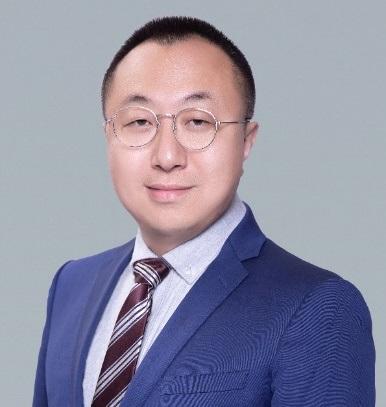 xin-jiwei