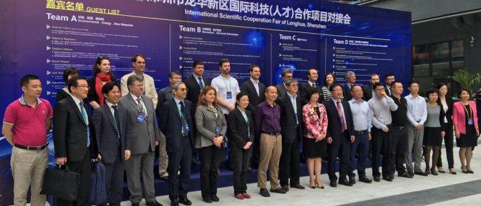 foto-gruppo-italiani-cinesi-Shenzhen-Aprile2016