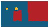 names-logo