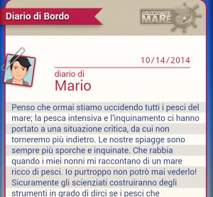 diario-bordo1