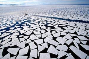 Cambiamenti climatici e circolazione oceanica @ Associazione Circolo Artistico Politecnico, Sala Comencini