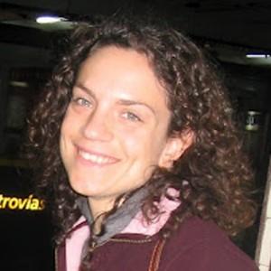 Annalisa Fico