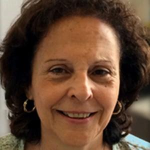 Marisa Squillante
