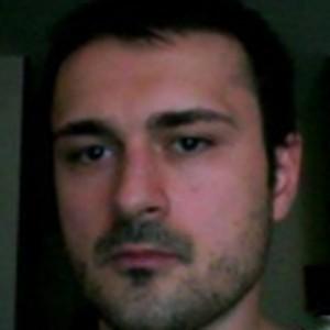 Tommaso Raiola