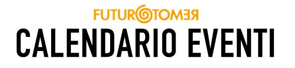 FUTUROREMOTO-CALENDARIO
