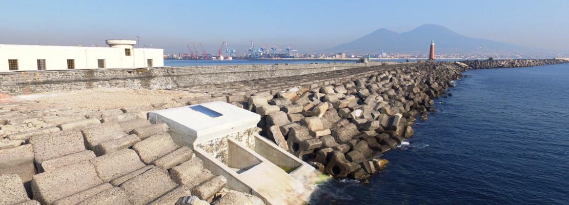 DIMEMO: dalle onde energia pulita