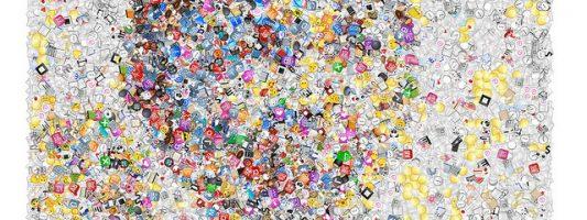 Emoji: quanto contano nelle nostre conversazioni?