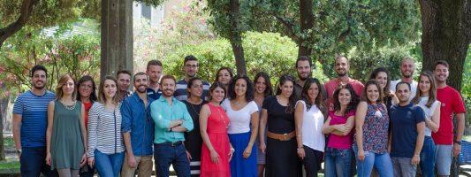 "Na.Li.Lab: idee ""made in Naples"" in campo per l'eHealth"