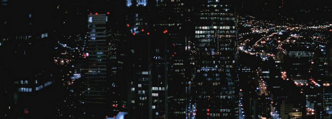 La smart city tra innovazione e sostenibilità