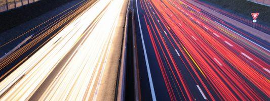 Innovazione e sicurezza per il futuro dei veicoli