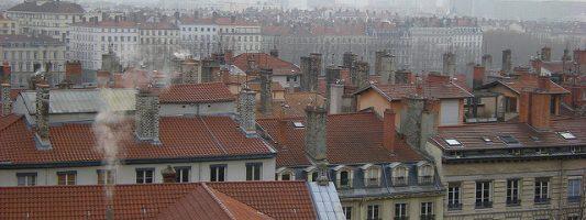APA: soluzione tecnologica per la depurazione dell'aria