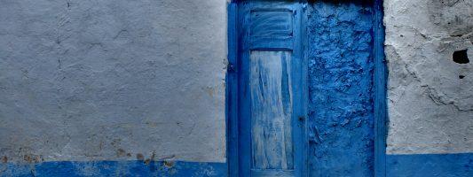 """""""Tunisi, città invisibile"""": racconto di una Tunisi oltre i pregiudizi"""