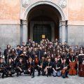 La Scarlatti Junior e le altre: costruire una comunità attraverso la musica