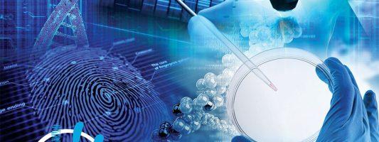 Analisi chimiche in scienze forensi