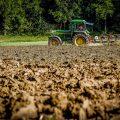 SOILCONSWEB per la gestione della risorsa suolo