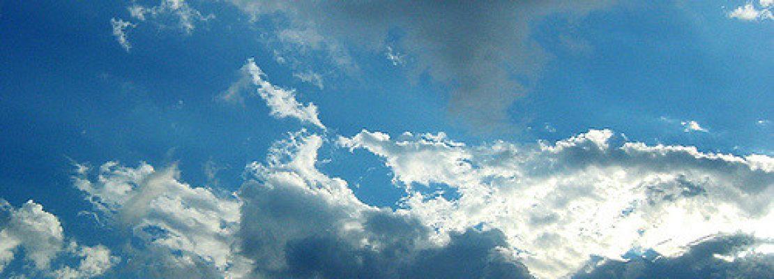 Costruire il cielo insieme
