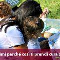 Costruire momenti di lettura condivisa con Nati per Leggere