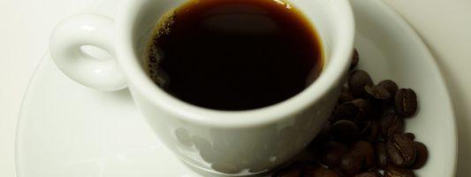 ll rituale del caffè a Napoli: tra storia e scienza