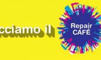 Repair Café Napoli: officina condivisa di conoscenze e pratiche