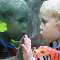 Bambini-allo-specchio-1