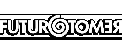 Futuro Remoto 2019 | Essere 4.0