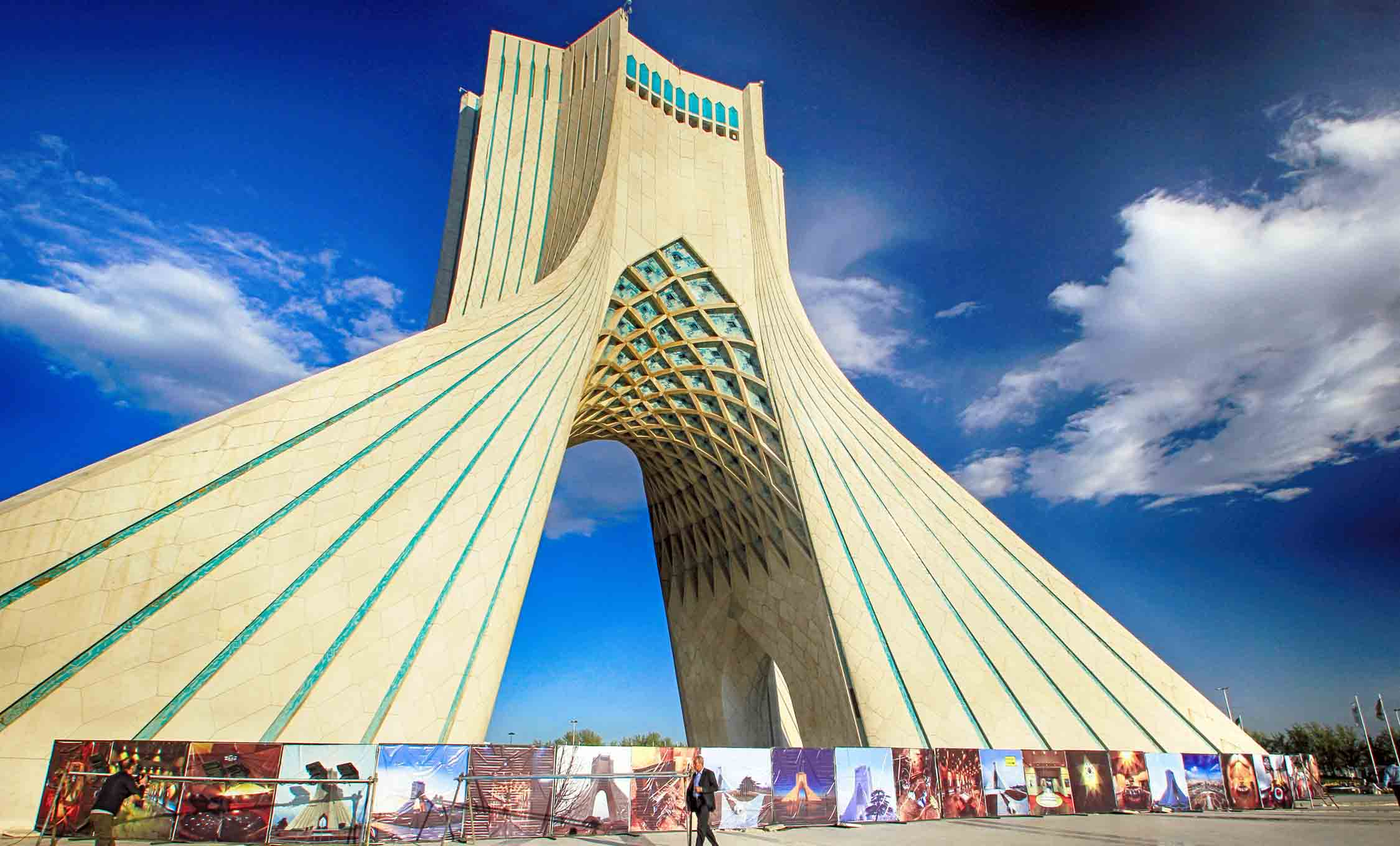 iran88m-teheran-azadi-tower