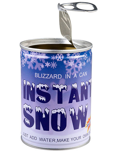07-hbx-instant-snow-can-de