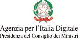 AGENZIA ITALIA DIGIT