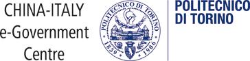 E-GOVERNMENT POLIT TORINO