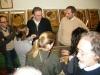 visita-alle-cere-anatomiche-pres-regione-toscana-enrico-rossi-dir-museo-giovanni-pratesi